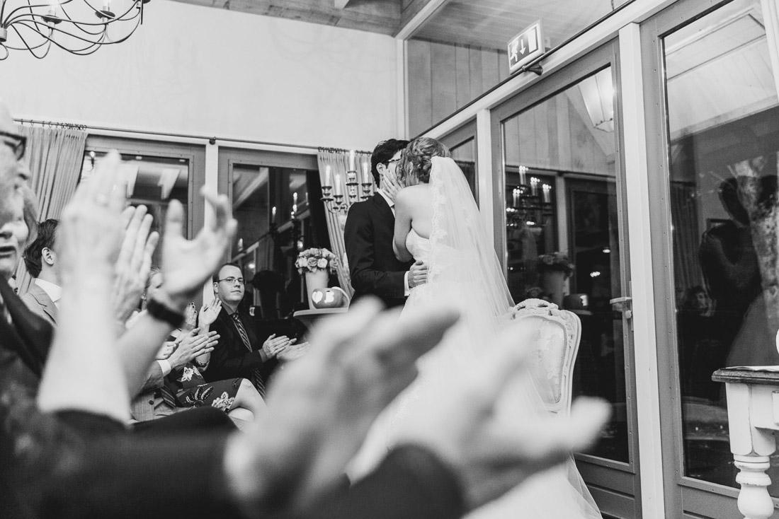 bruidsfotografie_enschede_hulsbeek-23