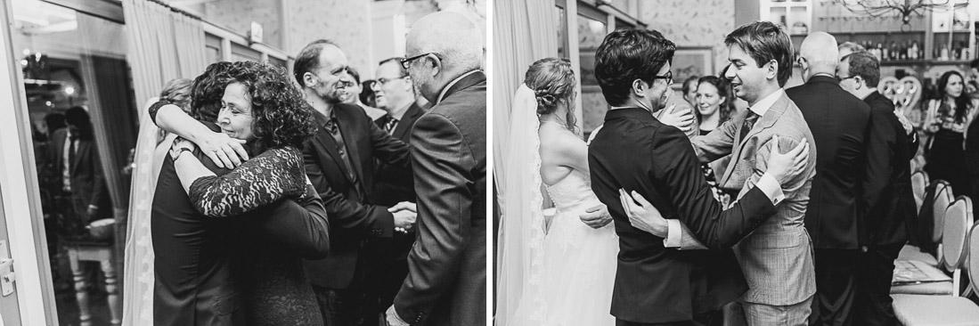 bruidsfotografie_enschede_hulsbeek-24