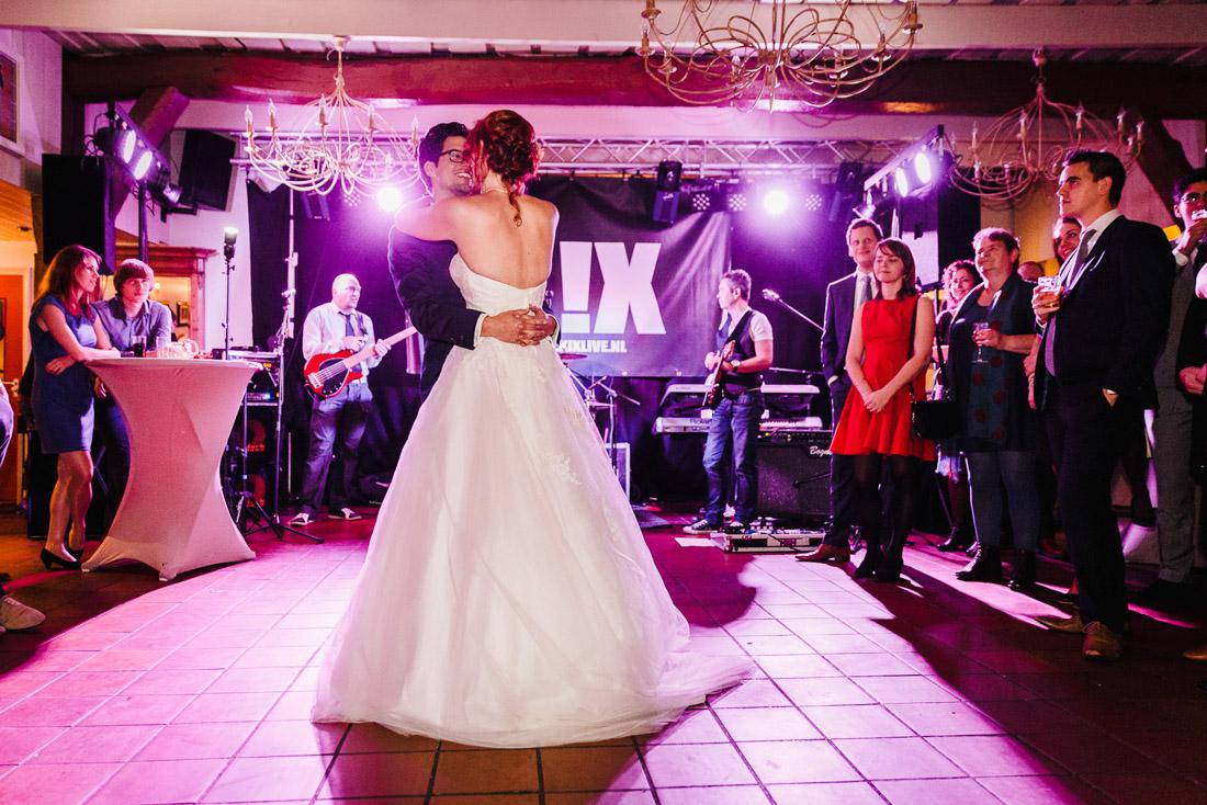 bruidsfotografie_enschede_hulsbeek-28