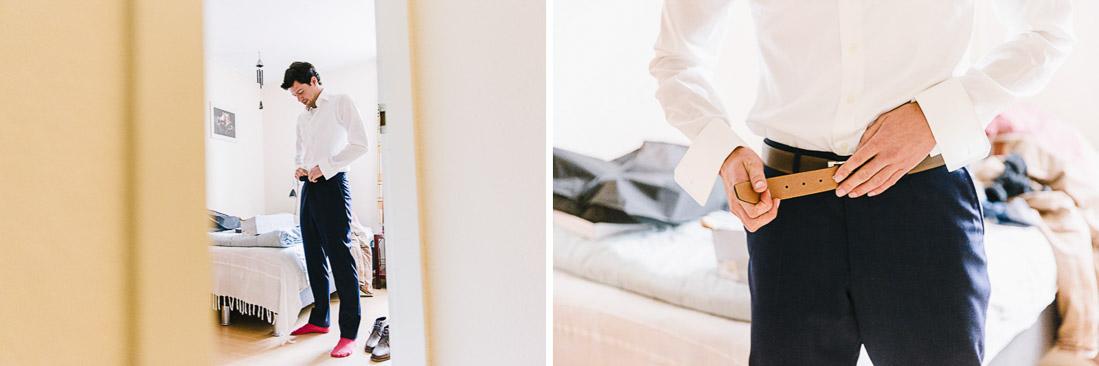 bruidsfotografie_enschede_hulsbeek-4