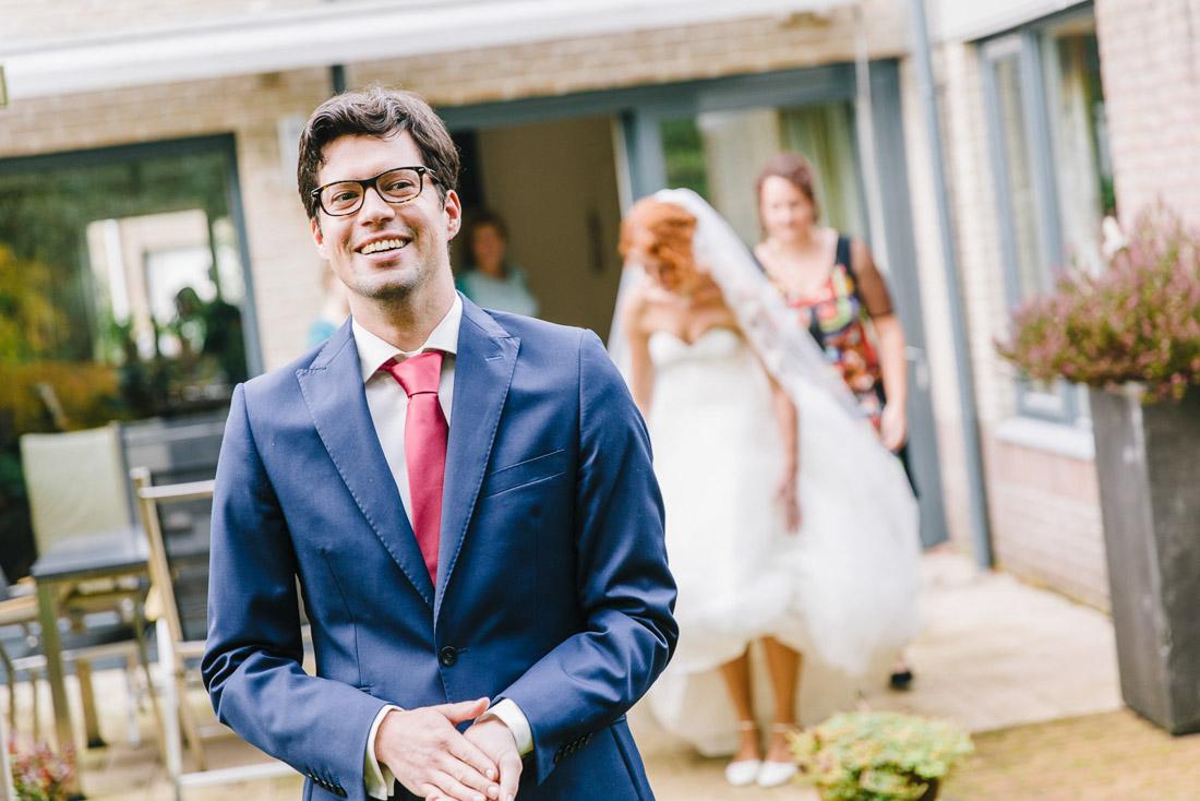 bruidsfotografie_enschede_hulsbeek-5