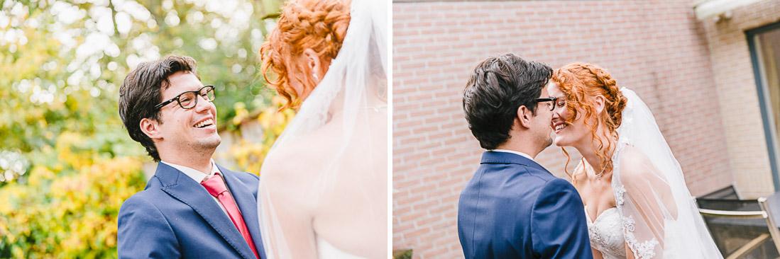 bruidsfotografie_enschede_hulsbeek-6