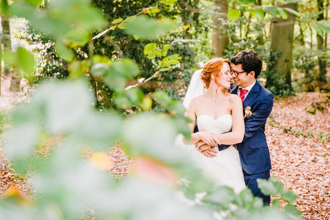 bruidsfotografie_enschede_hulsbeek-7