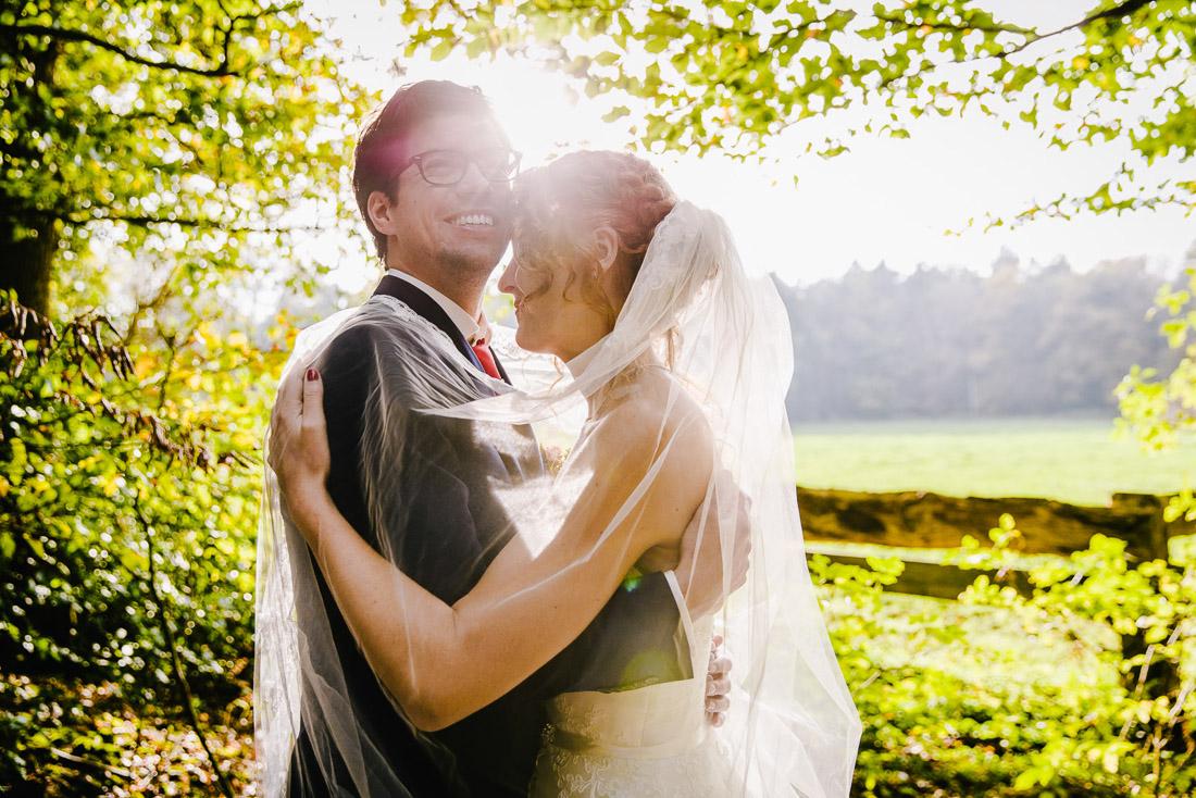 bruidsfotografie_enschede_hulsbeek-8