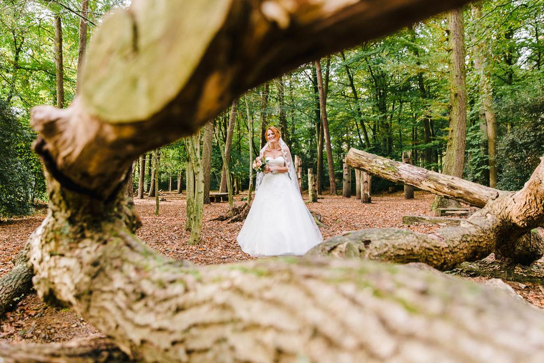 bruidsfotografie_enschede_hulsbeek-9