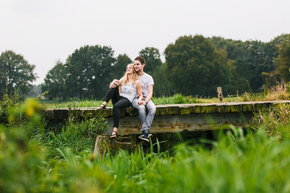 loveshoot_drenthe-10