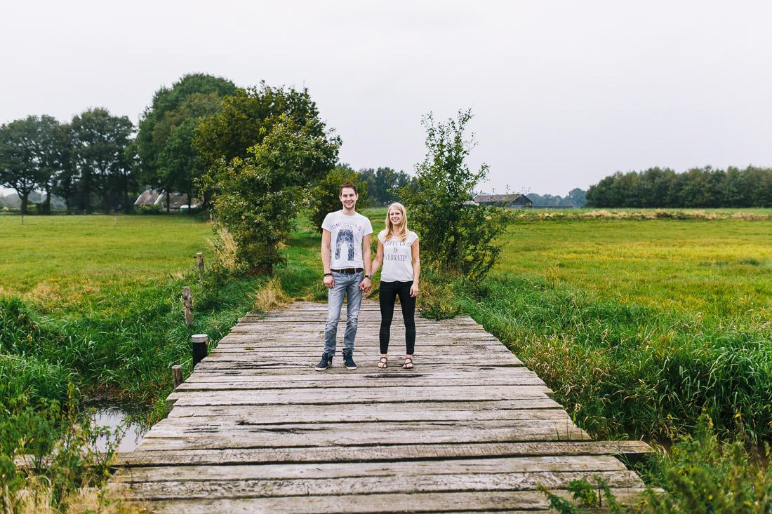 loveshoot_drenthe-12