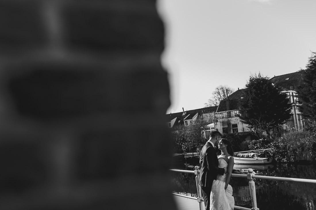 bruidsfotografie_workshop_damon-2