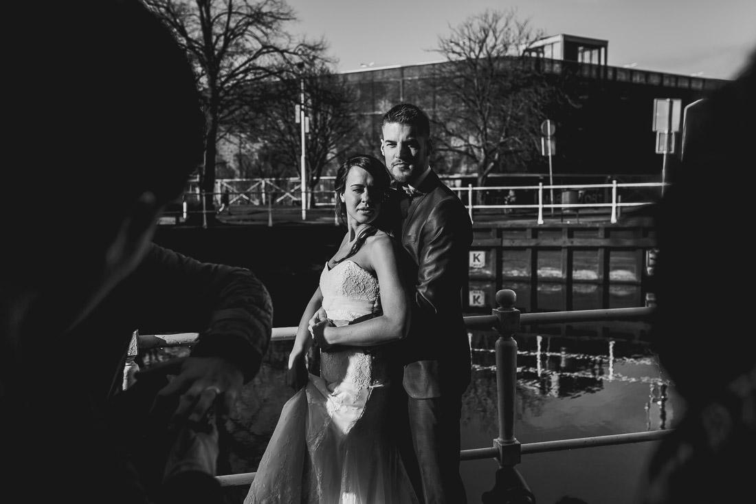 bruidsfotografie_workshop_damon-4
