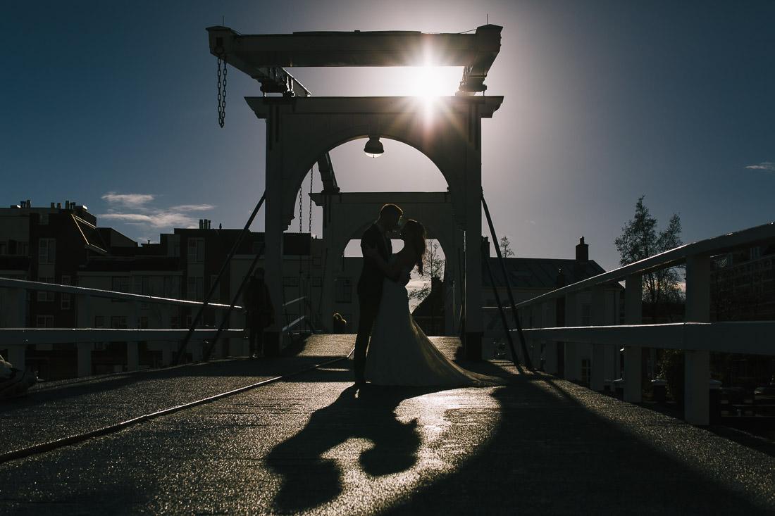 bruidsfotografie_workshop_damon-7