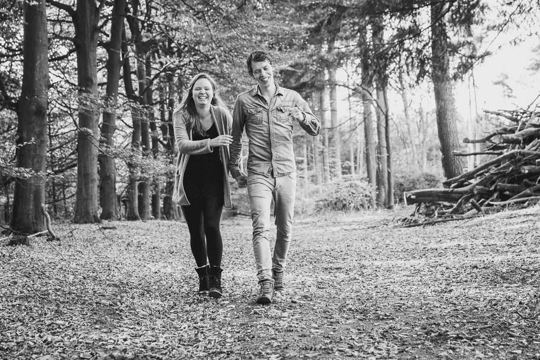 loveshoot_drenthe-1-3