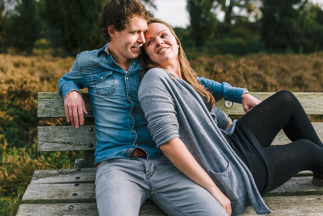 loveshoot_drenthe-11