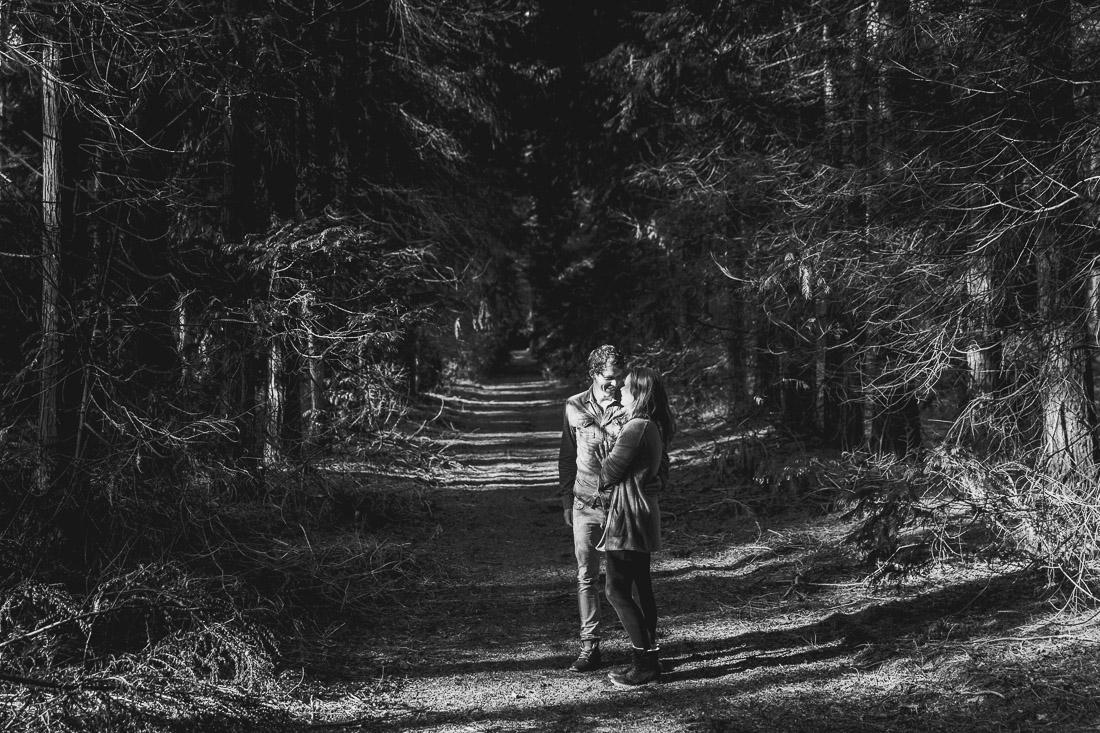loveshoot_drenthe-9