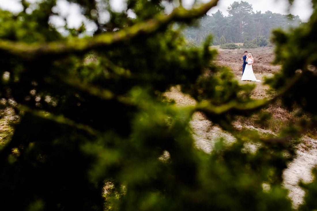 bruidsfotografie_overijssel-12