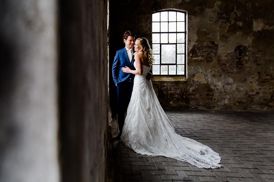 bruidsfotografie_overijssel-16