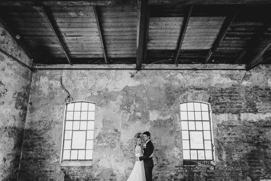 bruidsfotografie_overijssel-17