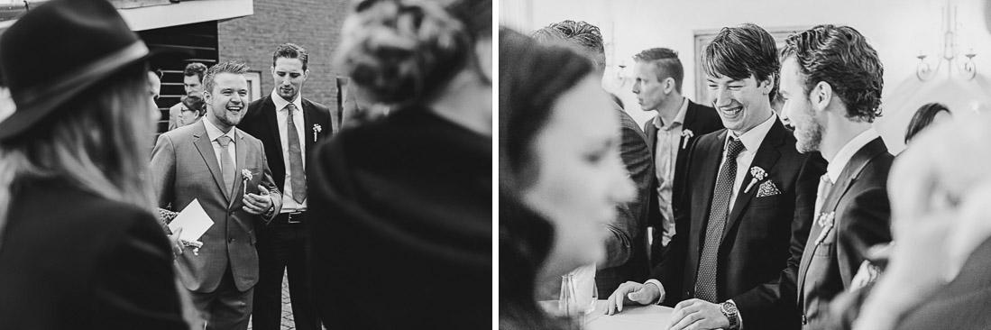 bruidsfotografie_overijssel-21