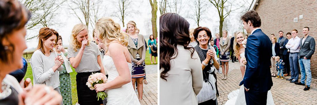 bruidsfotografie_overijssel-23