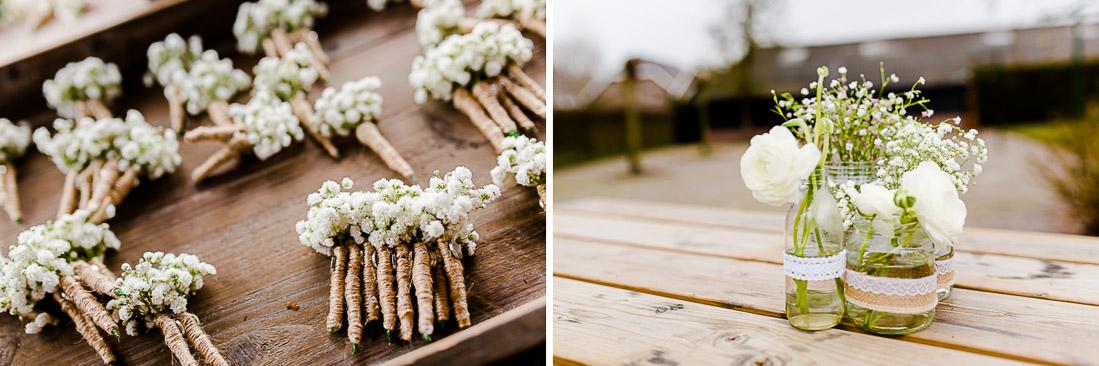 bruidsfotografie_overijssel-24