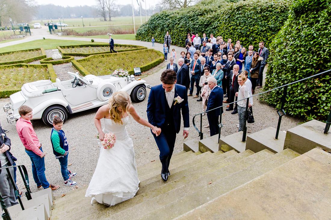 bruidsfotografie_overijssel-26