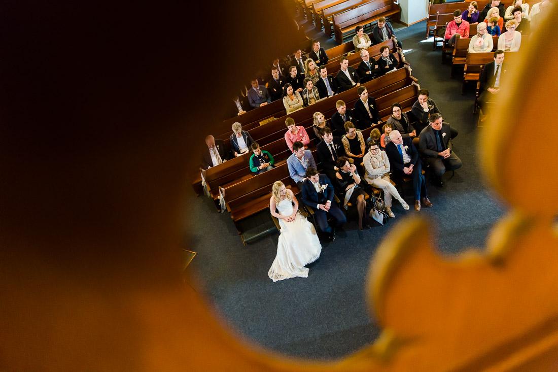 bruidsfotografie_overijssel-34