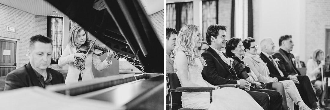 bruidsfotografie_overijssel-36