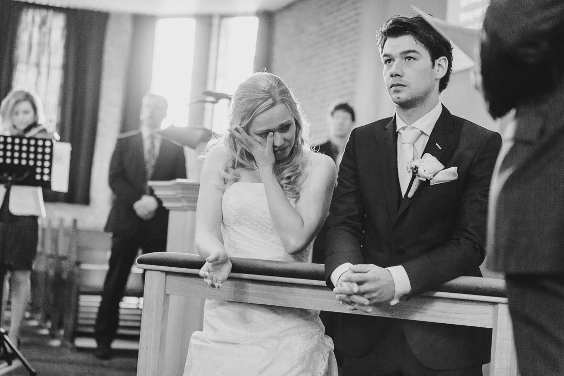 bruidsfotografie_overijssel-37