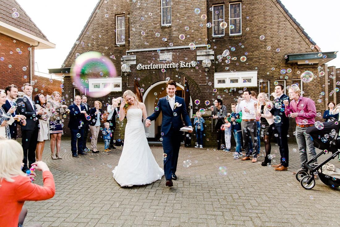 bruidsfotografie_overijssel-38