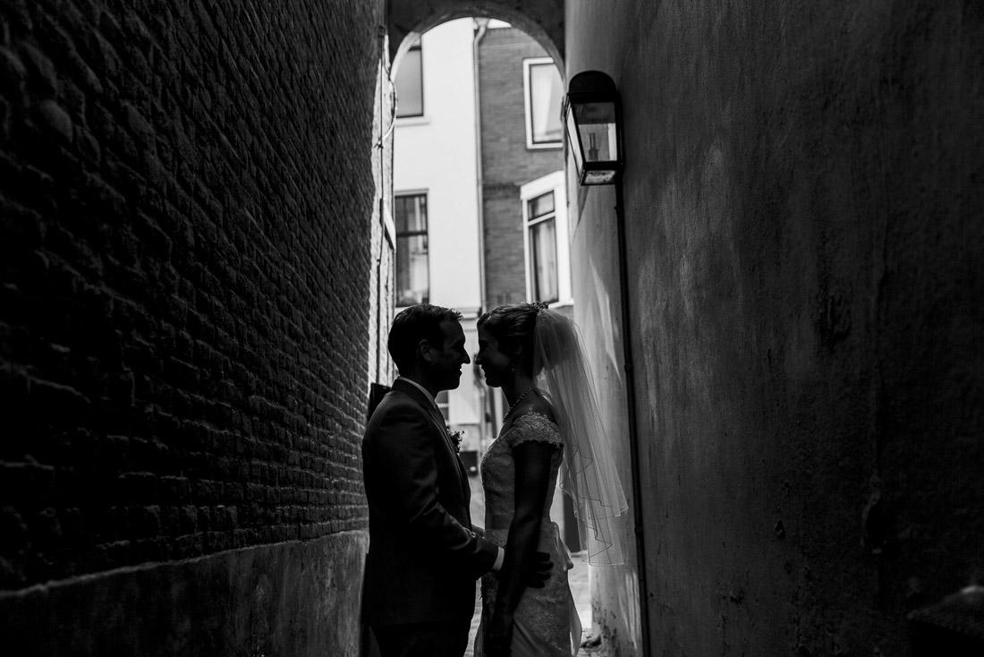 bruidsfotografie_utrecht-11
