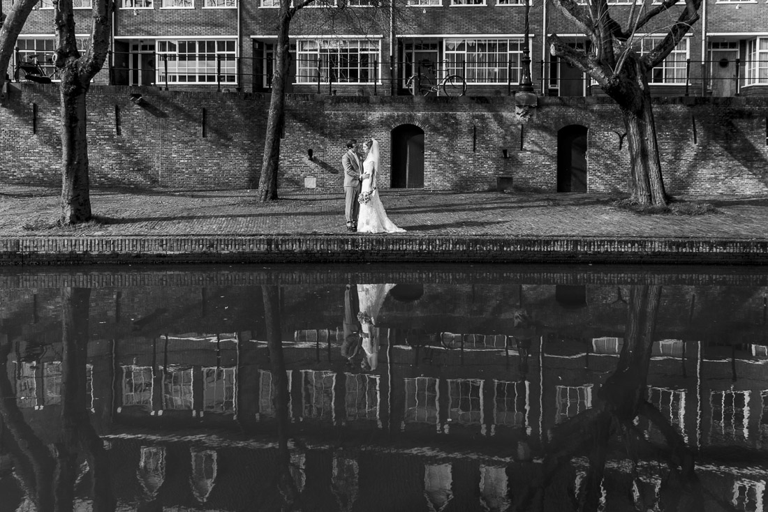 bruidsfotografie_utrecht-12