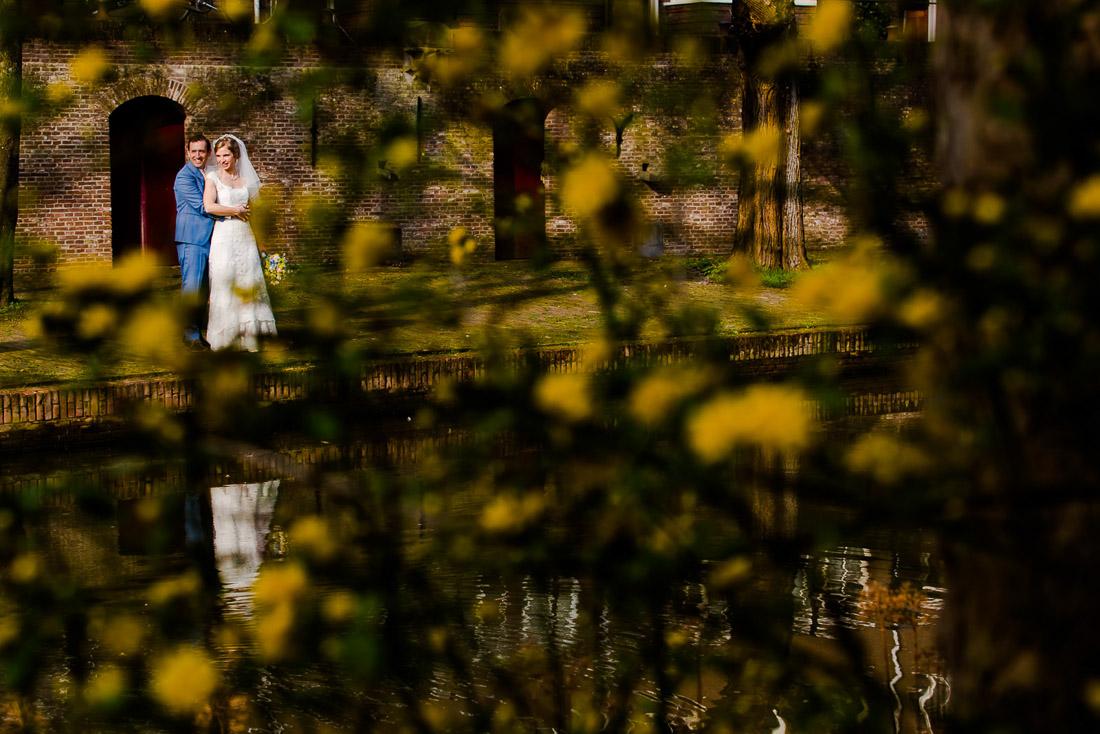bruidsfotografie_utrecht-13