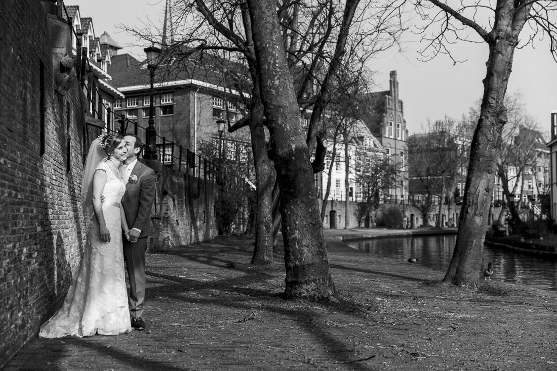 bruidsfotografie_utrecht-16