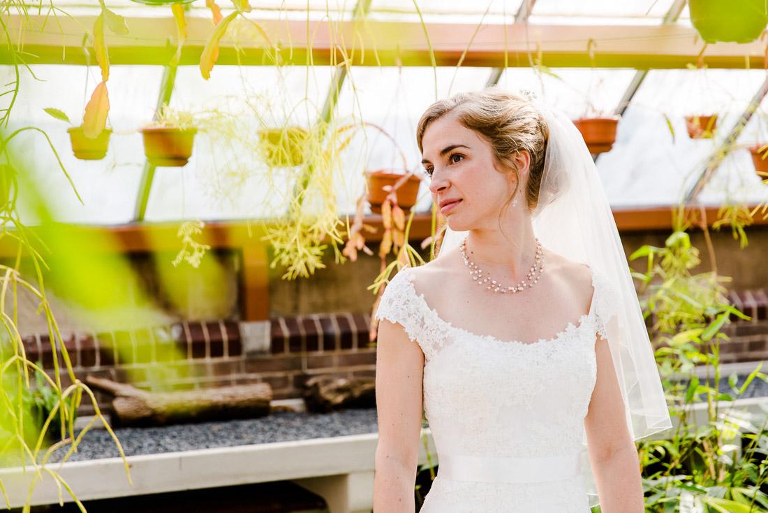 bruidsfotografie_utrecht-17