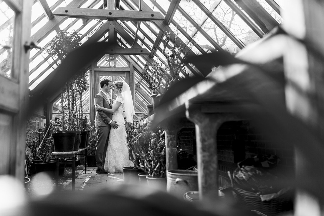bruidsfotografie_utrecht-20