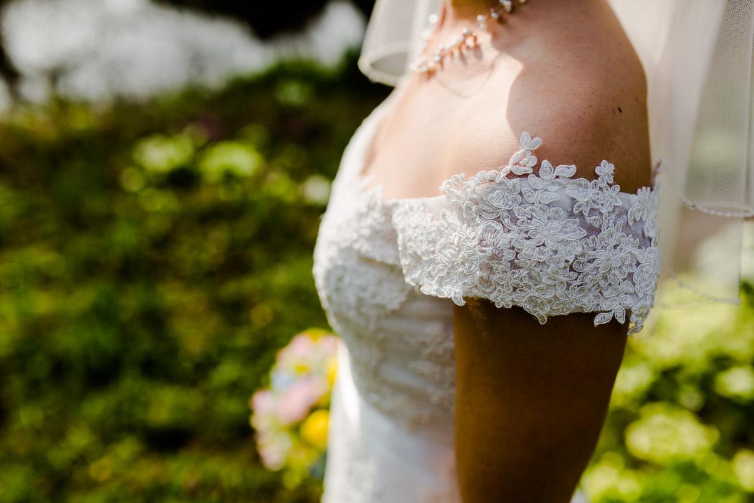 bruidsfotografie_utrecht-22