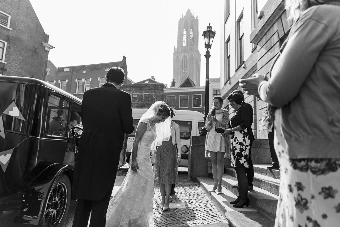 bruidsfotografie_utrecht-23