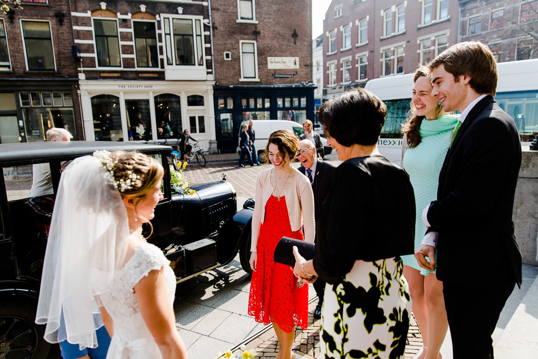 bruidsfotografie_utrecht-24