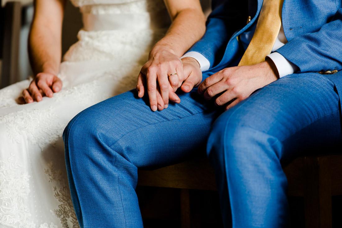 bruidsfotografie_utrecht-26