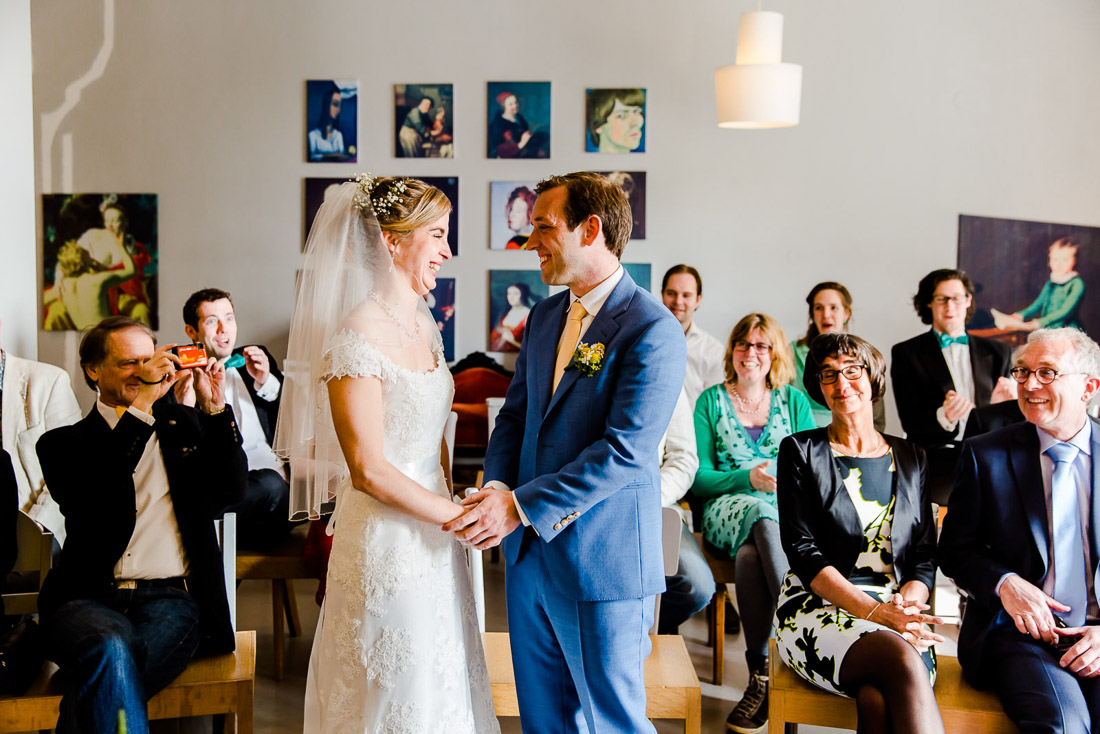 bruidsfotografie_utrecht-27