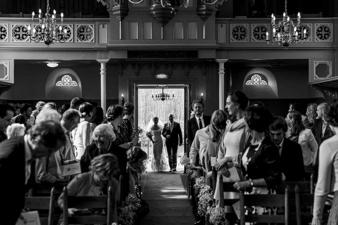 bruidsfotografie_utrecht-31