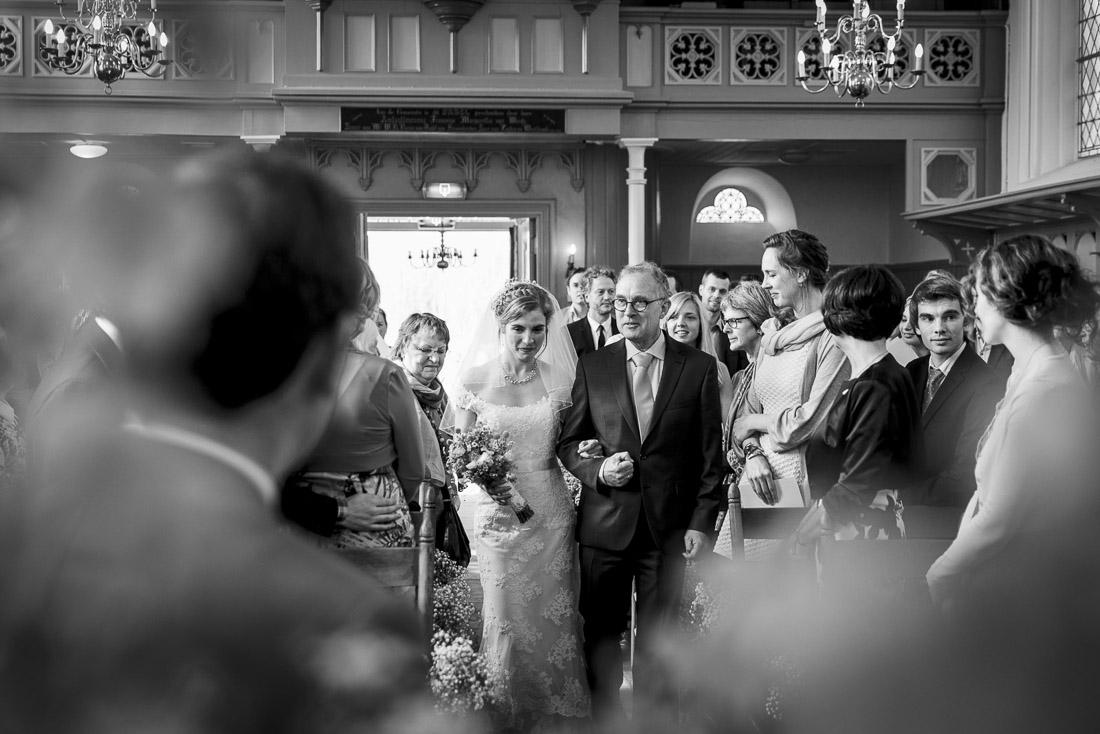bruidsfotografie_utrecht-32