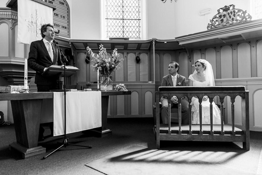 bruidsfotografie_utrecht-33