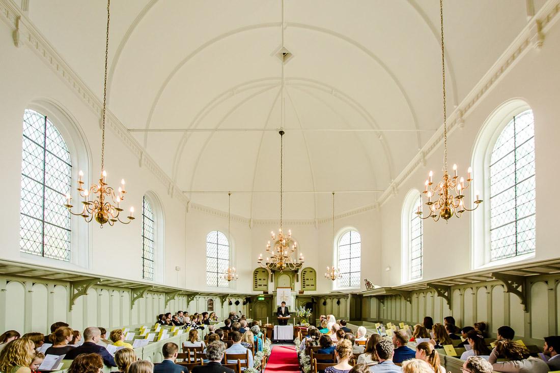 bruidsfotografie_utrecht-36
