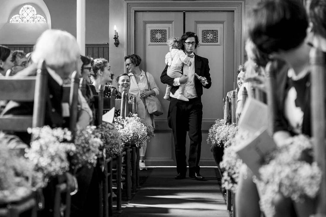 bruidsfotografie_utrecht-37