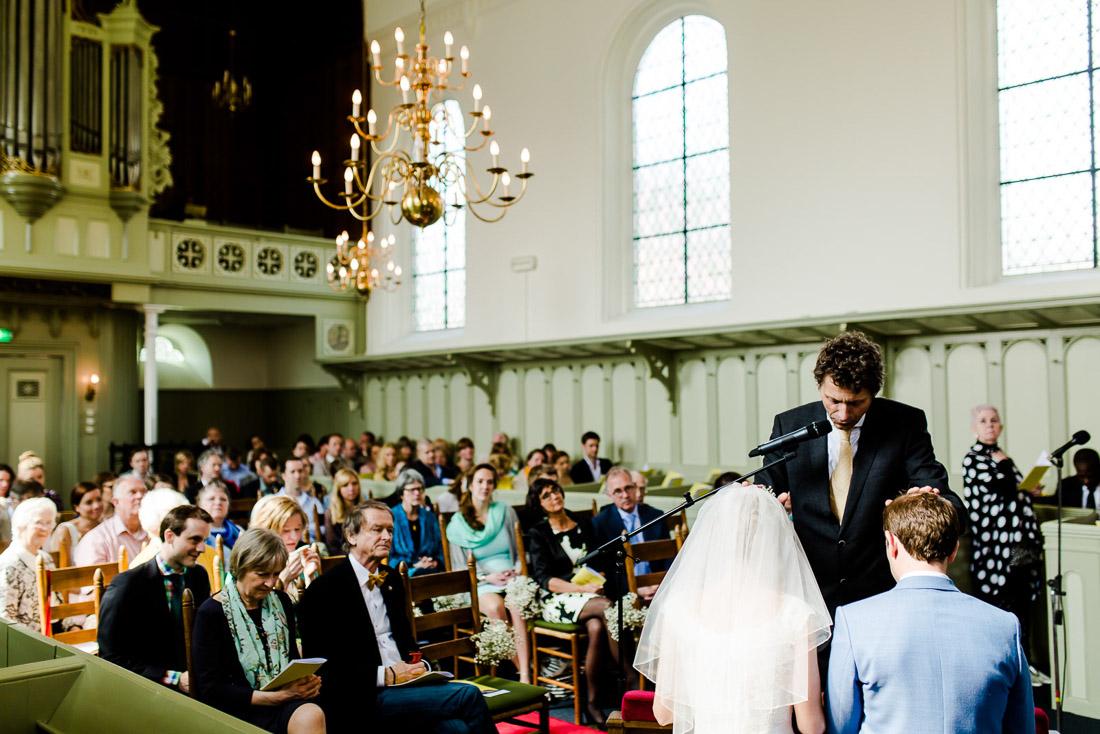 bruidsfotografie_utrecht-39