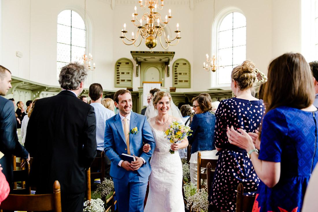 bruidsfotografie_utrecht-41