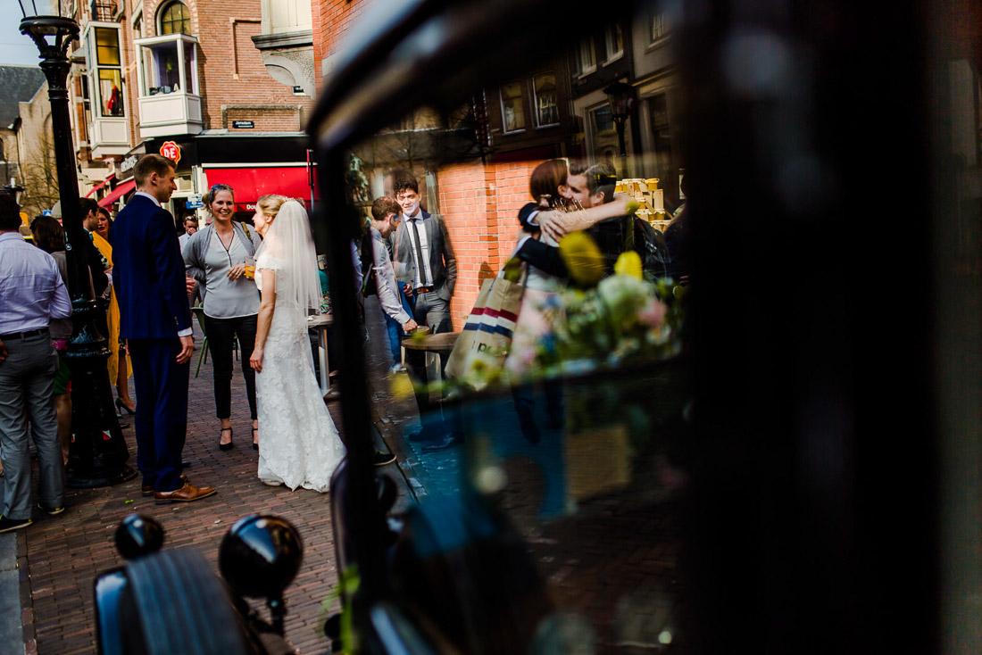 bruidsfotografie_utrecht-43