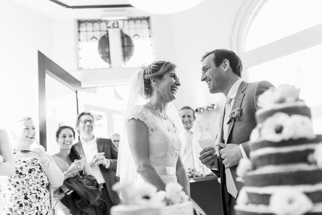 bruidsfotografie_utrecht-47