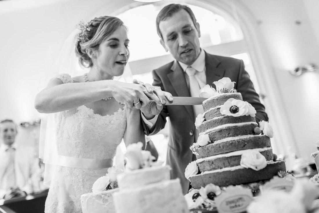 bruidsfotografie_utrecht-48