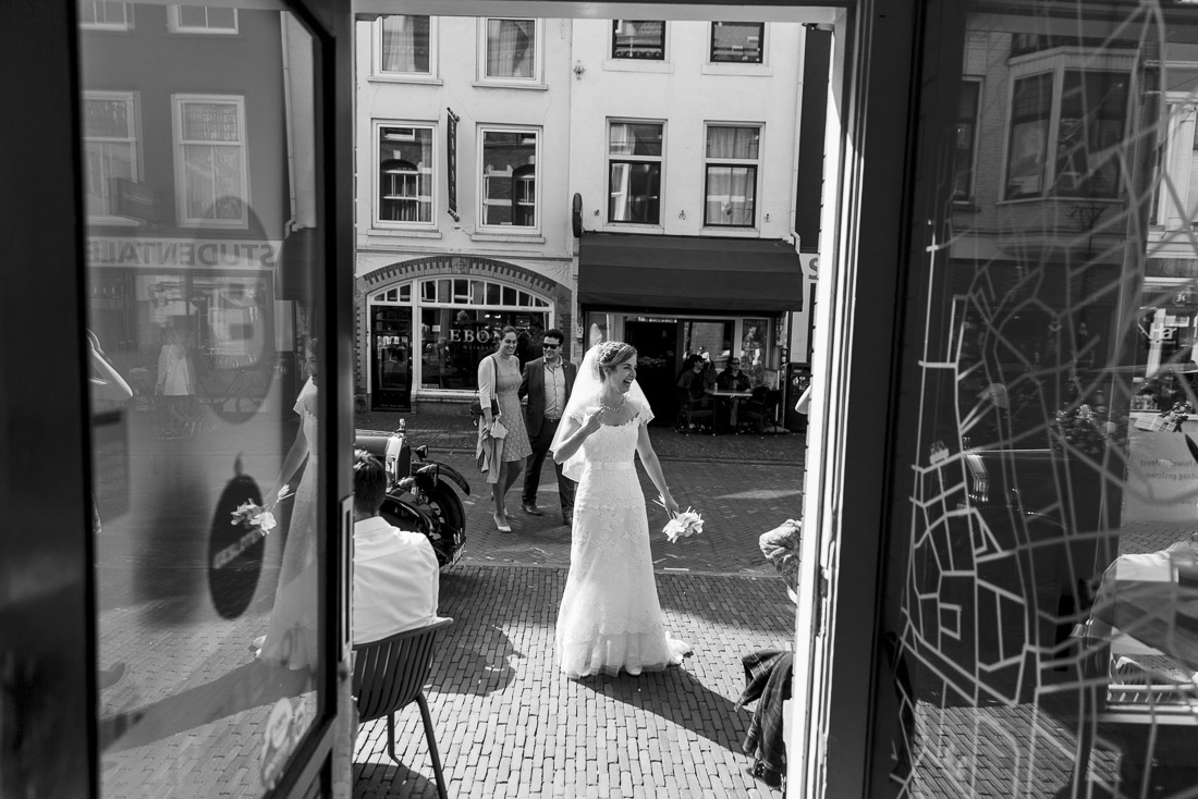 bruidsfotografie_utrecht-52